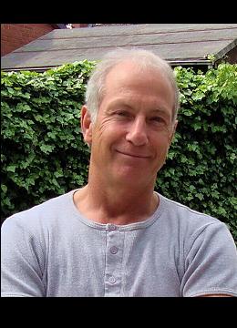 Roland Klose
