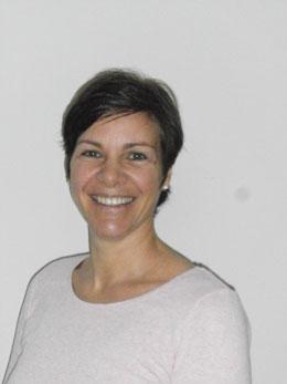 Tania Simon