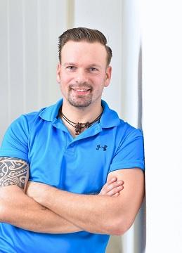 Björn Behlau